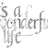 corner wonderful life_2_2